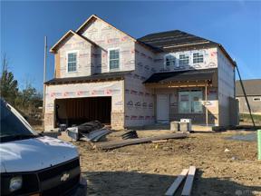 Property for sale at 10409 Welham Street, Washington Twp,  Ohio 45458