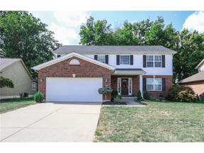 Property for sale at 4027 Blue Springs Drive, Monroe,  Ohio 45050