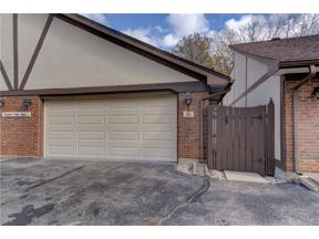 Property for sale at 1364 Black Forest Drive Unit: 50, West Carrollton,  Ohio 45449