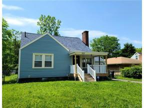 Property for sale at 3210 Princeton Drive, Dayton,  Ohio 45406