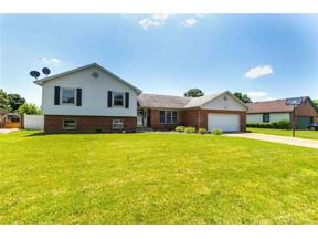 Property for sale at 120 Vernon Place, Carlisle,  Ohio 45005