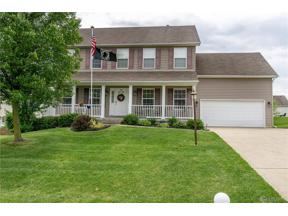 Property for sale at 1441 Red Barn Way, Beavercreek Township,  OH 45434