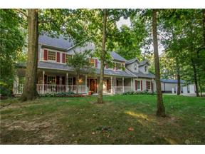 Property for sale at 6041 Willis Road, Greenville,  Ohio 45331