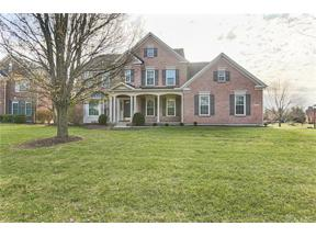 Property for sale at 1102 Kenworthy Place, Centerville,  Ohio 45458