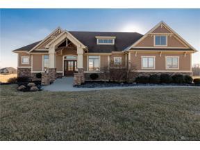 Property for sale at 8456 Erickson Court, Waynesville,  Ohio 45068