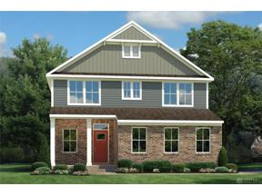 Property for sale at 3207 White Ash Drive, Tipp City,  Ohio 45371