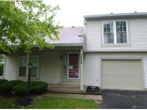 Property for sale at 2774 Orchard Run Road, West Carrollton,  Ohio 45449