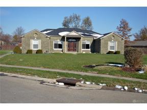Property for sale at 7100 Hardwicke Place, Vandalia,  Ohio 45414