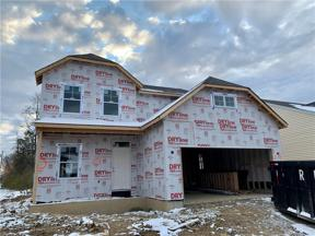 Property for sale at 11618 Maxey Lane, Springdale,  Ohio 45240