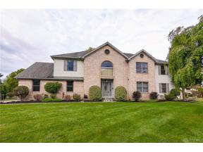 Property for sale at 1170 Cloverdale Drive, Troy,  Ohio 45373