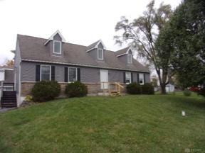 Property for sale at 6735 Singer Road, Tipp City,  Ohio 45424
