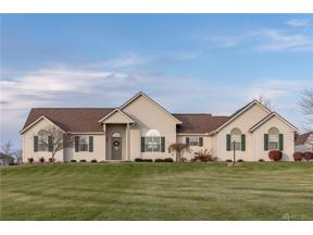 Property for sale at 2189 Possum Road, Springfield,  Ohio 45502