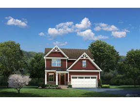 Property for sale at 2815 River Oaks Court, Beavercreek Township,  Ohio 45385
