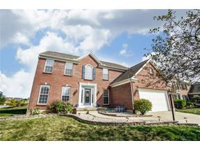 Property for sale at 191 Summerford Place, Centerville,  Ohio 45458