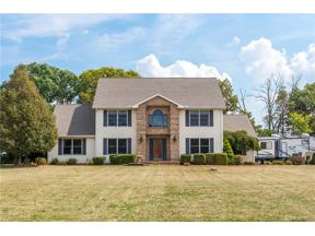 Property for sale at 2390 Ashbrook Drive, Springfield,  Ohio 45502