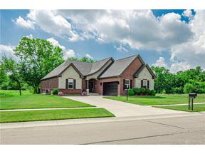 Property for sale at 9336 Chaumont Avenue, Clearcreek Twp,  Ohio 45458