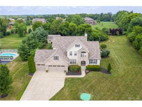 Property for sale at 2310 Harlan Road, Waynesville,  Ohio 45068