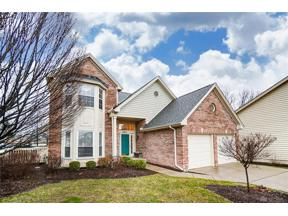 Property for sale at 6975 Wembley Circle, Centerville,  Ohio 45459