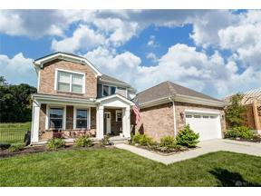 Property for sale at 3515 Catalpa View Way, Sugarcreek Township,  Ohio 45305