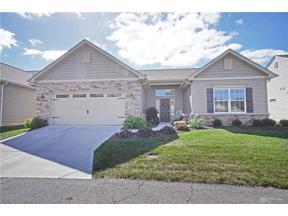 Property for sale at 5227 Grants Settlement, South Lebanon,  Ohio 45065