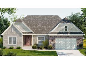 Property for sale at 0 Nixon Camp Road Unit: Lot 15, Turtlecreek Twp,  Ohio 45054