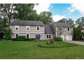Property for sale at 7380 Winding Way, Tipp City,  Ohio 45371