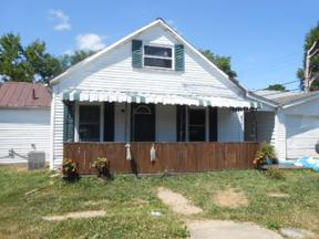Property for sale at 473 Patterson Street, Fairborn,  Ohio 45324
