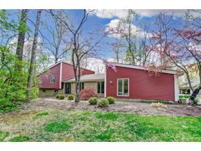 Property for sale at 300 Deerpark Circle, Kettering,  Ohio 45429