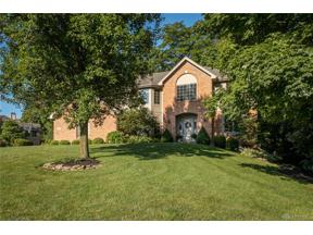 Property for sale at 99 Eastwick Court, Beavercreek,  Ohio 45440