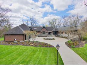 Property for sale at 42 Pinehurst Place, Springboro,  Ohio 45066