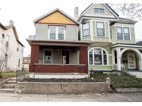 Property for sale at 104 Perrine Street, Dayton,  Ohio 45410
