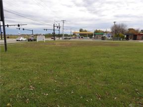 Property for sale at 626 W National Road, Vandalia,  Ohio 45377