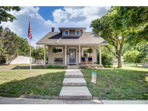 Property for sale at 1622 Prosser Avenue, Kettering,  OH 45409