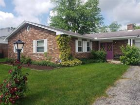 Property for sale at 5433 Olive Road, Trotwood,  Ohio 45426