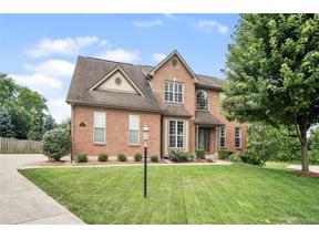 Property for sale at 125 Sapphire Drive, Springboro,  Ohio 45458