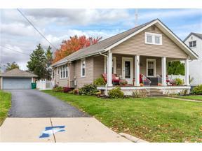Property for sale at 615 Xenia Drive, Fairborn,  Ohio 45324