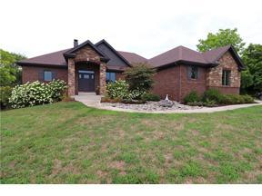 Property for sale at 5366 Thomas Drive, Waynesville,  Ohio 45068