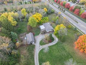 Property for sale at 1560 Alex Bell Road, Centerville,  Ohio 45459