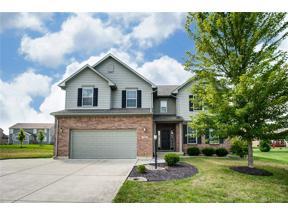 Property for sale at 794 Reeder Circle, Washington Twp,  Ohio 45458