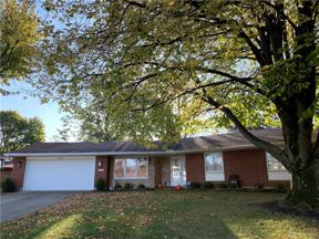 Property for sale at 2226 Springmill Road, Kettering,  Ohio 45440