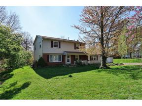 Property for sale at 2714 County Line Road, Beavercreek,  Ohio 45430
