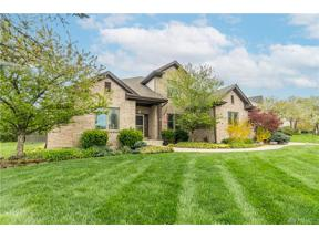 Property for sale at 10608 Meadowfields Court, Dayton,  Ohio 45458
