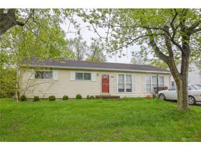 Property for sale at 138 Willard Avenue, Carlisle,  OH 45005