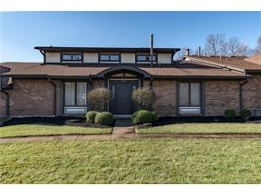 Property for sale at 7009 Fallen Oak, Centerville,  OH 45459