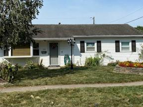 Property for sale at 1621 Pence Place, Kettering,  Ohio 45432