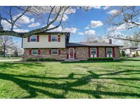 Property for sale at 4459 Helenwood Drive, Beavercreek,  Ohio 45431