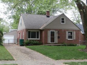 Property for sale at 3084 Bellflower Street, Dayton,  OH 45409