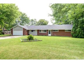 Property for sale at 9084 April Lynn Avenue, Centerville,  Ohio 45458