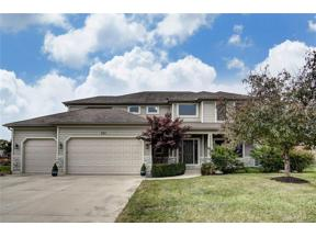 Property for sale at 701 Sedgwick Way, Troy,  OH 45373