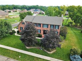 Property for sale at 2312 Upper Trent Way, Vandalia,  OH 45377